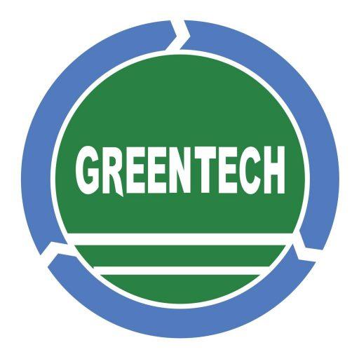 GreenTechVN